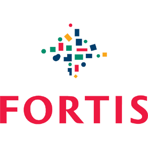 Fortis-Bank