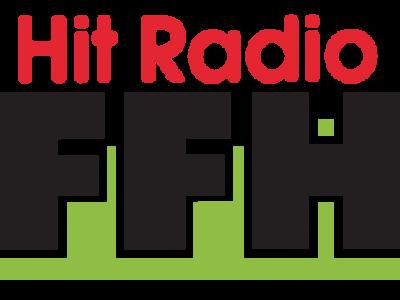 hit-radio-fhh